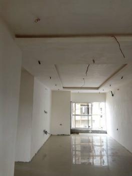 Luxurious 2 Bedroom Apartment, Switz Apartment, Thera Annex Estate, Sangotedo, Ajah, Lagos, Block of Flats for Sale