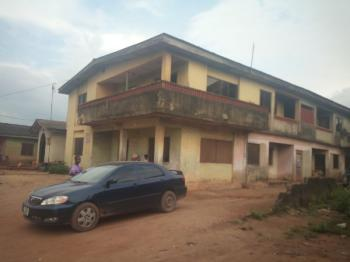 4 Units of 3bedrooms, Igbogbo, Ikorodu, Lagos, Commercial Property for Sale