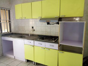3 Bedroom Apartment at Agungi, Gated Estate, Agungi, Lekki, Lagos, Flat for Rent