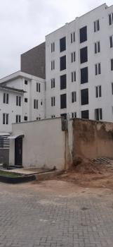 Waterview Luxury 3 Bedrooms Flat  with Excellent Facilities, Ikoyi, Lagos, Flat for Sale