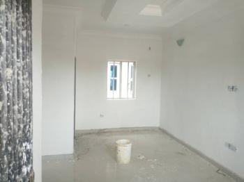 Newly Built Specious 1bedroom Mini Flats, Vintage Estate, Sangotedo, Ajah, Lagos, Mini Flat for Rent