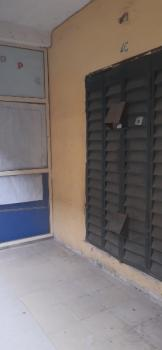 Shop Facing Express, Sangotedo, Ajah, Lagos, Plaza / Complex / Mall for Rent