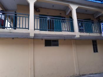 Upstair Double Shop Facing Express, Ogidan, Sangotedo, Ajah, Lagos, Plaza / Complex / Mall for Rent