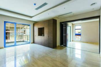 4 Bedroom Terrace Duplex for Rent, Old Ikoyi, Ikoyi, Lagos, Terraced Duplex for Sale