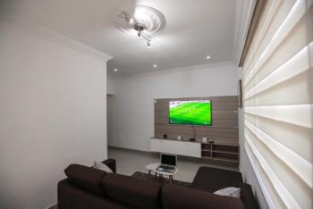 a Luxurious Fully Furnished and Serviced Mini Flat with a Fitted Available for Short Let, Lekki Phase 1, Lekki, Lagos, Mini Flat Short Let