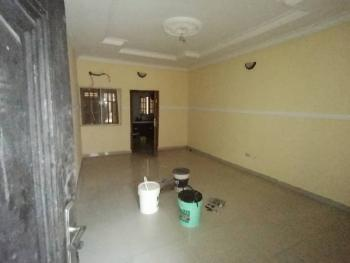 2 Bedroom Flat Out to Let, Sun View Estate, Sangotedo, Ajah, Lagos, Flat for Rent