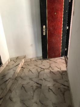 Nice and Lovely Mini Flat, Opebi, Ikeja, Lagos, Mini Flat for Rent