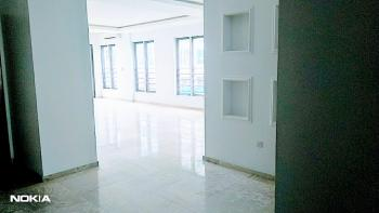 Exquisite Fully Serviced 3bedroom Flat with Bq, Old Ikoyi, Ikoyi, Lagos, Flat for Sale
