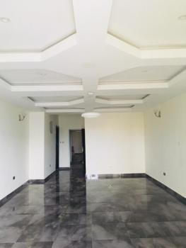 Functional 2 Bedroom Apartment, Ikate Elegushi, Lekki, Lagos, Flat for Rent