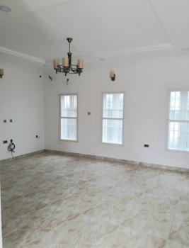 Newly Built 4 Bedroom Detached Duplex + Bq, Ado, Ajah, Lagos, Detached Duplex for Rent