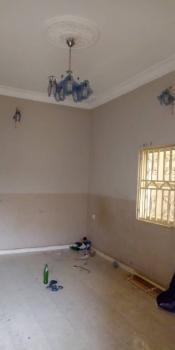2 Bedroom Flat, Durumi By Vio, Behind Christ Apostolic Church, Area 1, Garki, Abuja, Flat for Rent