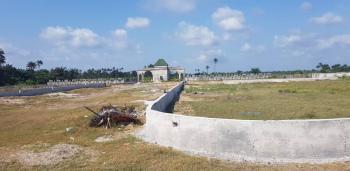 Lands, The Bridge Estate(rehoboth Park & Gardens Phase 2 Extension), Folu Ise, Ibeju Lekki, Lagos, Land for Sale