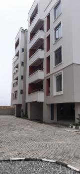 Luxury 3 Bedrooms Flat with Excellent Facilities, Oniru, Victoria Island (vi), Lagos, Flat for Rent
