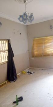 a Sizable 2 Bedroom Apartment, Durumi, Abuja, Flat for Rent