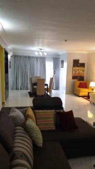 4 Bedroom Flat Short Let, Salem(back of House on The Rock Church), Lekki, Lagos, Flat Short Let
