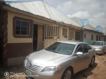 Luxury Self-contained Room, 5 Platinum Plaza, Jahi, Abuja, House for Rent