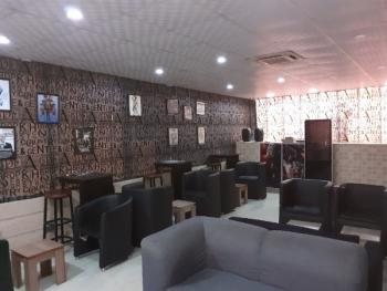 Hall for Wedding Reception, Event, Seminar, Party, House 54 21 Road Off 2nd Avenue, Gwarinpa Estate, Gwarinpa, Abuja, Conference / Meeting / Training Room for Rent