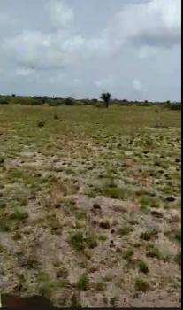 Deed of Assignment with Registered Survey, Jaloke, Isiu, Ikorodu, Lagos, Residential Land for Sale