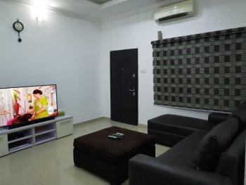 2 Bedroom Shortlet Available, Ikota Villa Estate, Lekki, Lagos, Flat Short Let