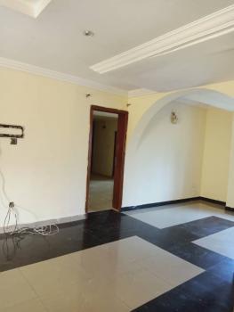 Standard 3 Bedroom Flat, Gra, Magodo, Lagos, Flat for Rent