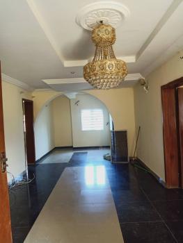 Luxury 3 Bedroom Flat, Phase 1, Gra, Magodo, Lagos, Flat for Rent