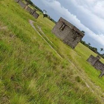 Prime Bare Land on 3 Plots, Opposite Tropicana Hotel & Resort, Ibeju Lekki, Lagos, Mixed-use Land for Sale