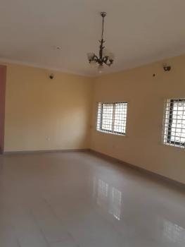 Luxury 5 Bedroom Duplex with Bq, Omole Phase 2, Ikeja, Lagos, House for Rent