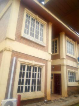 4bedroom Detached Duplex, Eleko Road, Eleko, Ibeju Lekki, Lagos, Detached Duplex for Rent