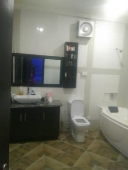 2bedroom Flat with a Swimming Pool in a Compound in a Quite Neighborhood, Ikeja Gra, Ikeja, Lagos, Flat for Rent