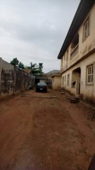5bedroom Duplex with Bq, Itamaga, Ita Oluwo, Ikorodu, Lagos, Detached Duplex for Sale