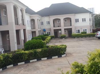 4 Bedroom Terrace Duplex, Asokoro District, Abuja, Terraced Duplex for Rent