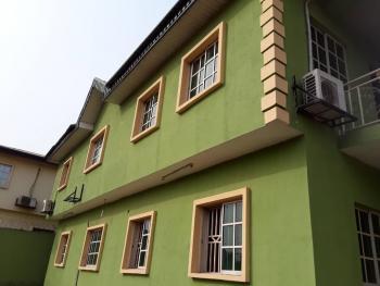 5 Bedroom Fully Detached Duplex, Unilag Estate, Gra, Magodo, Lagos, Flat for Rent