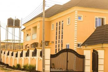 Luxury Brand New 16rooms Hotel, Alabata Area, Abeokuta South, Ogun, Hotel / Guest House for Rent