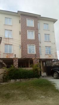3 Bedroom Flat, Soji Olagunju Street, Off Alpha Beach Road, Igbo Efon, Idado,, Igbo Efon, Lekki, Lagos, Block of Flats for Sale
