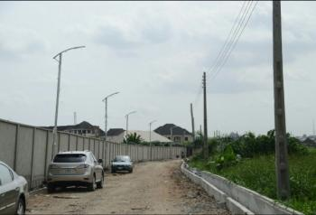 Best Land Money Can Buy, Magodo, Lagos, Mixed-use Land for Sale