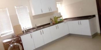 4 Bedroom Penthouse, 38-40bedwell 2a Adekunle Lawal Road Ikoyi, Old Ikoyi, Ikoyi, Lagos, Terraced Duplex Short Let