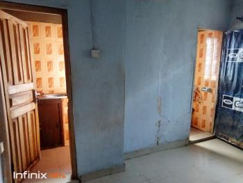 Sweet Mini Flat, Oke-ira,, Ogba, Ikeja, Lagos, Mini Flat for Rent