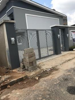 Luxury 3 Bedroom Duplex, Opebi, Ikeja, Lagos, Flat for Rent