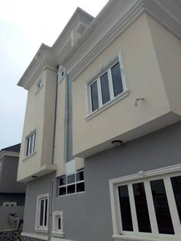 Shared Apartment, Osapa, Lekki, Lagos, Mini Flat for Rent