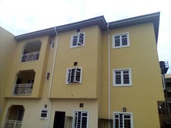 Masionate Spacious 3 Bedroom Flat, Ologolo, Lekki, Lagos, Flat for Rent