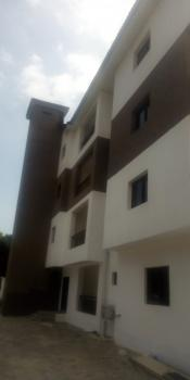 8 No 3bedroom Flat, Off Ligali Ayorinde Street, Victoria Island Extension, Victoria Island (vi), Lagos, Flat for Rent