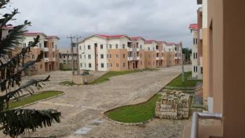 Tastefully Finished 3 Bedroom Apartment, Salami Bus Stop Just Before King's Court Estate, Shasha, Alimosho, Lagos, Flat for Sale