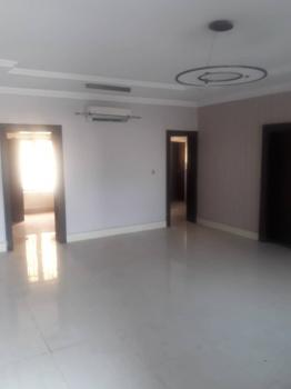 3 Bedroom Flat  (serviced Apartment), Asokoro District, Abuja, Flat for Rent
