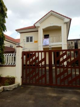 Well Finished 5 Bedroom Detached Duplex, Kafe, Abuja, Detached Duplex for Rent