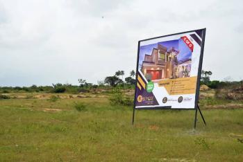 Cheapest Land with C of O, Ikegun, Ibeju Lekki, Lagos, Residential Land for Sale