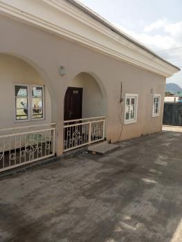3 Bedroom Flat, Phase 4, Kubwa, Abuja, Flat for Rent