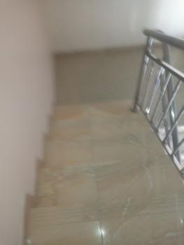 Newly Built 3bedroom Flat, Total Gospel Road, Trans Amadi, Port Harcourt, Rivers, Flat for Rent