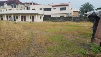 Large Parcel of Land, Lekki Phase 1, Lekki, Lagos, Residential Land for Sale