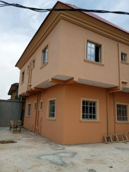 a Tastefully Finished 2 Bedroom Flat with Modern Facilities, Ifako, Gbagada, Lagos, Flat for Rent