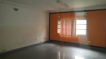 4 Bedroom Commercial Office Space, Opebi, Ikeja, Lagos, Office Space for Rent